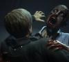 Resident_Evil_2_Debut_Screenshot_013
