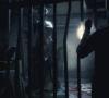 Resident_Evil_2_Debut_Screenshot_014