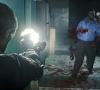 Resident_Evil_2_Debut_Screenshot_015