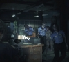 Resident_Evil_2_Debut_Screenshot_016