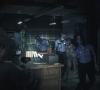 Resident_Evil_2_Debut_Screenshot_016