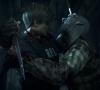 Resident_Evil_2_Debut_Screenshot_017