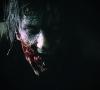 Resident_Evil_2_Debut_Screenshot_02