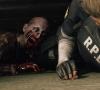 Resident_Evil_2_Debut_Screenshot_03