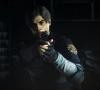Resident_Evil_2_Debut_Screenshot_04
