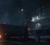 Resident_Evil_2_Debut_Screenshot_05