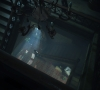 Resident_Evil_2_Debut_Screenshot_06