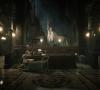 Resident_Evil_2_Debut_Screenshot_07