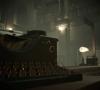 Resident_Evil_2_Debut_Screenshot_08