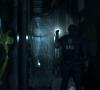 Resident_Evil_2_Debut_Screenshot_09