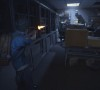 01_Resident_Evil_Resistance_New_Screenshot_04