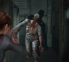 Resident_Evil_Revelations_Console_Launch_Screenshot_01