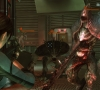 Resident_Evil_Revelations_Console_Launch_Screenshot_03