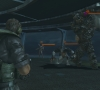 Resident_Evil_Revelations_Console_Launch_Screenshot_04