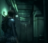 Resident_Evil_Revelations_Console_Launch_Screenshot_05