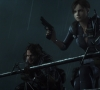 Resident_Evil_Revelations_Console_Launch_Screenshot_06