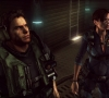 Resident_Evil_Revelations_Console_Launch_Screenshot_08