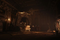 Resident_Evil_Village_Featured_Screenshot_01