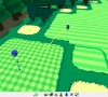 Resort_Boss_Golf_New_Screenshot_01