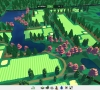 Resort_Boss_Golf_New_Screenshot_04