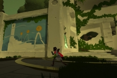 00_Rime_New_Launch_Screenshot_02