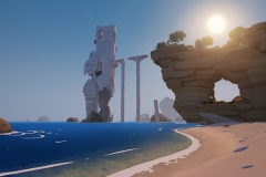 01_Rime_New_Launch_Screenshot_01