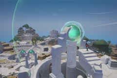 01_Rime_New_Launch_Screenshot_011