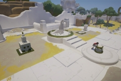 01_Rime_New_Launch_Screenshot_08