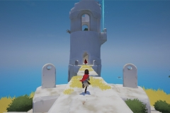 01_Rime_New_Launch_Screenshot_09