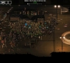 Riot_Civil_Unrest_Steam_Early_Access_Screenshot_09