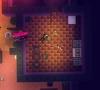 Riskers_Steam_Screenshot_01