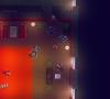 Riskers_Steam_Screenshot_010