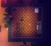 Riskers_Steam_Screenshot_011