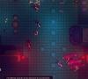 Riskers_Steam_Screenshot_015