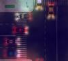 Riskers_Steam_Screenshot_016