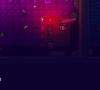 Riskers_Steam_Screenshot_018