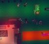 Riskers_Steam_Screenshot_019