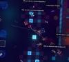 Riskers_Steam_Screenshot_02