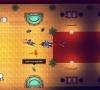Riskers_Steam_Screenshot_025