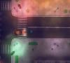 Riskers_Steam_Screenshot_026