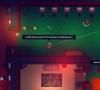 Riskers_Steam_Screenshot_027