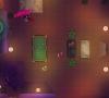 Riskers_Steam_Screenshot_029