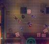 Riskers_Steam_Screenshot_03
