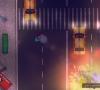 Riskers_Steam_Screenshot_030