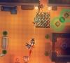 Riskers_Steam_Screenshot_04