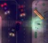 Riskers_Steam_Screenshot_08