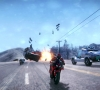 Road_Redemption_NS_PS4_Launch_Screenshot_02