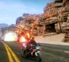 Road_Redemption_NS_PS4_Launch_Screenshot_08