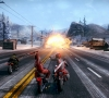 Road_Redemption_NS_PS4_Launch_Screenshot_01