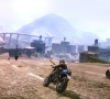 Road_Redemption_NS_PS4_Launch_Screenshot_011